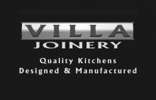 Villa Joinery logo