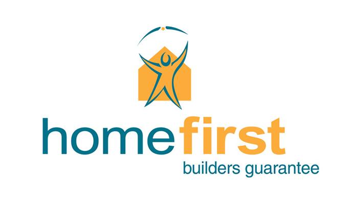 10 years Homefirst Guarantee